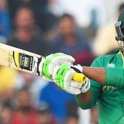 Sharjeel Khan to Return After Attending Rehab Program