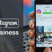 Instagram-for-Busines
