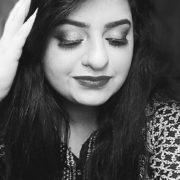 Marium Ashraf