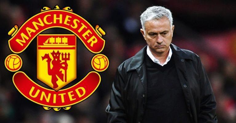 mourinho-manchester-Captain