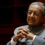 India Malaysia tensions rise
