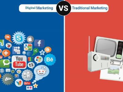 Digital-Marketing-And-Tradional-marketing