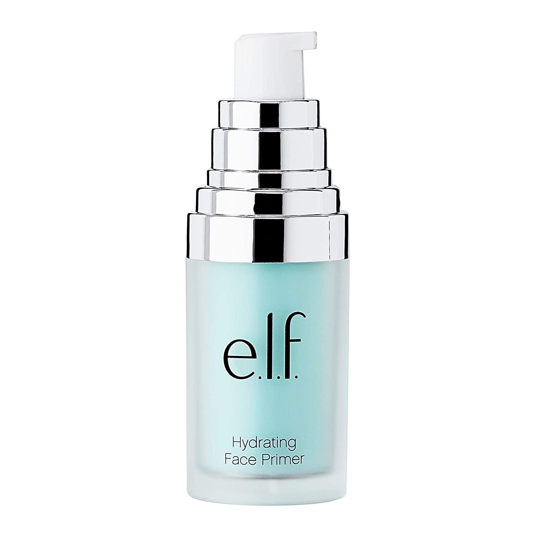 E.L.F Hydrating Face Primer