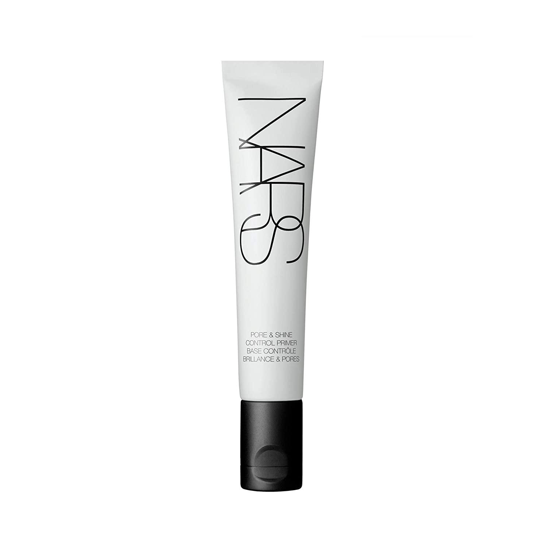NARS Cosmetics Pore and Shine Control Primer