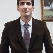 Moneeb Ahmad Barlas