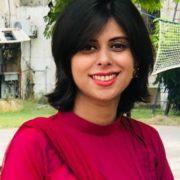 Aneeqa Mehmood