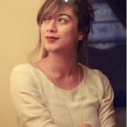 Sania Maqbool
